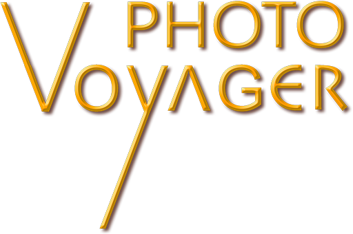 Photo Voyager